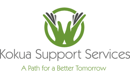KOKUA SUPPORT SERVICES